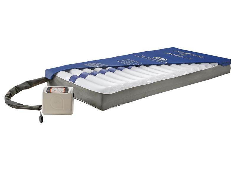 matelas air motoris anti escarre livraison et installation gratuite en idf. Black Bedroom Furniture Sets. Home Design Ideas