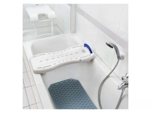 Planche de bain en vente chez Condorcet Médical