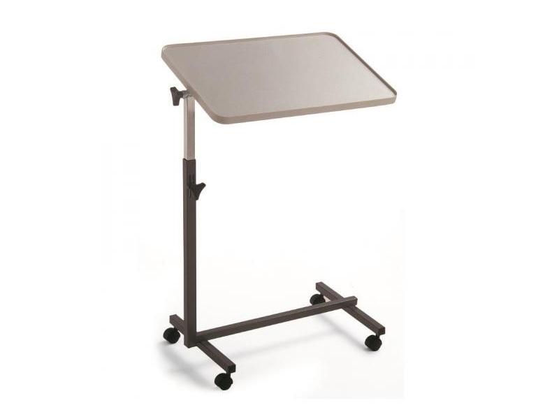 Table de lit en vente chez Condorcet Médical